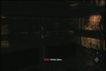 Rebirth - 1/3 Objective: Infiltrate the Soviet lab and confront    Call of Duty: Black Ops Videos