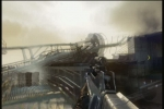 Redemption - 1/3 - Objective: Rendezvous with Weaver below deck; | Call of Duty: Black Ops Videos