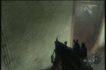 Redemption - 2/3 � Objective: Rendezvous with Weaver below deck   Call of Duty: Black Ops Videos