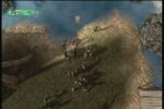Easy Rhino Achievement   Call of Duty: Black Ops Videos