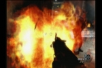 Russian bar-b-q | Call of Duty: Black Ops Videos