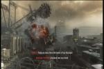 Slingshot Kid   Call of Duty: Black Ops Videos