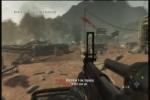 Tough Economy Achievement   Call of Duty: Black Ops Videos