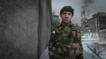 Berlin DLC Trailer | Call of Duty: Black Ops Videos
