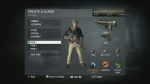 Customization Trailer   Call of Duty: Black Ops Videos