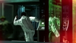 Teaser Trailer | Call of Duty: Black Ops Videos