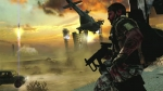 Uncut Trailer | Call of Duty: Black Ops Videos