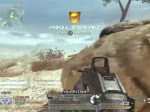 Use your UAV | Call of Duty: Modern Warfare 2 Videos
