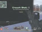 Death by Turret Gun | Call of Duty: Modern Warfare 2 Videos