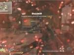 The Final Stand Deathstreak | Call of Duty: Modern Warfare 2 Videos