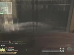 Enemy Tactical Insertion | Call of Duty: Modern Warfare 2 Videos