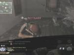 Rundown-shield Claymore | Call of Duty: Modern Warfare 2 Videos