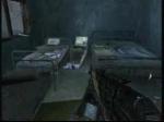 Enemy Intel #10 (Takedown) | Call of Duty: Modern Warfare 2 Videos