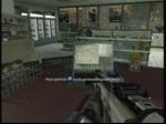 Enemy Intel #11 (Wolverines) | Call of Duty: Modern Warfare 2 Videos