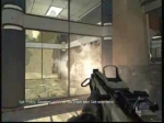Enemy Intel #12 (Wolverines) | Call of Duty: Modern Warfare 2 Videos
