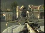 Enemy Intel #13 (Wolverines) | Call of Duty: Modern Warfare 2 Videos
