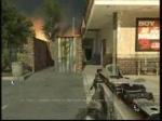 Enemy Intel #14 (Wolverines) | Call of Duty: Modern Warfare 2 Videos