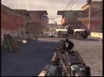 Enemy Intel #15 (The Hornets Nest) | Call of Duty: Modern Warfare 2 Videos