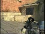 Enemy Intel #17 (The Hornets Nest) | Call of Duty: Modern Warfare 2 Videos