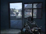 Enemy Intel #18 (The Hornets Nest) | Call of Duty: Modern Warfare 2 Videos