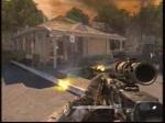 Enemy Intel #19 (Exodus) | Call of Duty: Modern Warfare 2 Videos