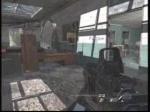 Enemy Intel #2 (Team Player) | Call of Duty: Modern Warfare 2 Videos