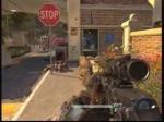 Enemy Intel #20 (Exodus) | Call of Duty: Modern Warfare 2 Videos