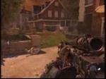 Enemy Intel #21 (Exodus) | Call of Duty: Modern Warfare 2 Videos