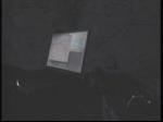 Enemy Intel #25 (The Gulag) | Call of Duty: Modern Warfare 2 Videos