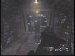 Enemy Intel #26 (The Gulag) | Call of Duty: Modern Warfare 2 Videos