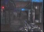 Enemy Intel #27 (The Gulag) | Call of Duty: Modern Warfare 2 Videos