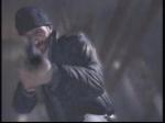 Enemy Intel #28 (The Gulag) | Call of Duty: Modern Warfare 2 Videos