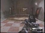 Enemy Intel #29 (Of Their Own Accord) | Call of Duty: Modern Warfare 2 Videos