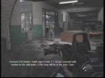 Enemy Intel #3 (Team Player) | Call of Duty: Modern Warfare 2 Videos