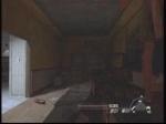 Enemy Intel #30 (Of Their Own Accord) | Call of Duty: Modern Warfare 2 Videos
