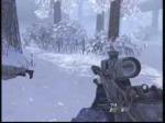 Enemy Intel #31 (Contingency) | Call of Duty: Modern Warfare 2 Videos