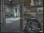 Enemy Intel #32 (Contingency) | Call of Duty: Modern Warfare 2 Videos