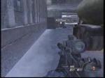 Enemy Intel #33 (Contingency) | Call of Duty: Modern Warfare 2 Videos