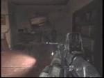 Enemy Intel #34 (Whiskey Hotel) | Call of Duty: Modern Warfare 2 Videos
