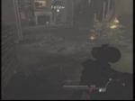 Enemy Intel #35 (Whiskey Hotel) | Call of Duty: Modern Warfare 2 Videos
