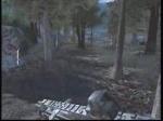 Enemy Intel #36 (Loose Ends) | Call of Duty: Modern Warfare 2 Videos
