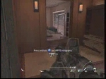 Enemy Intel #37 (Loose Ends) | Call of Duty: Modern Warfare 2 Videos