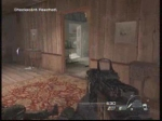 Enemy Intel #38 (Loose Ends) | Call of Duty: Modern Warfare 2 Videos