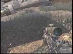 Enemy Intel #39 (The Enemy Of My Enemy) | Call of Duty: Modern Warfare 2 Videos