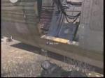Enemy Intel #40 (The Enemy Of My Enemy) | Call of Duty: Modern Warfare 2 Videos