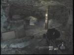 Enemy Intel #41 (Just Like Old Times) | Call of Duty: Modern Warfare 2 Videos
