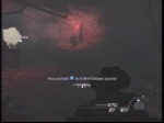 Enemy Intel #42 (Just Like Old Times) | Call of Duty: Modern Warfare 2 Videos