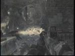 Enemy Intel #43 (Just Like Old Times) | Call of Duty: Modern Warfare 2 Videos