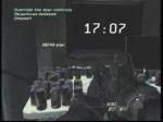 Enemy Intel #44 (Just Like Old Times) | Call of Duty: Modern Warfare 2 Videos