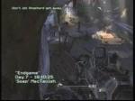 Enemy Intel #45 (Endgame) | Call of Duty: Modern Warfare 2 Videos